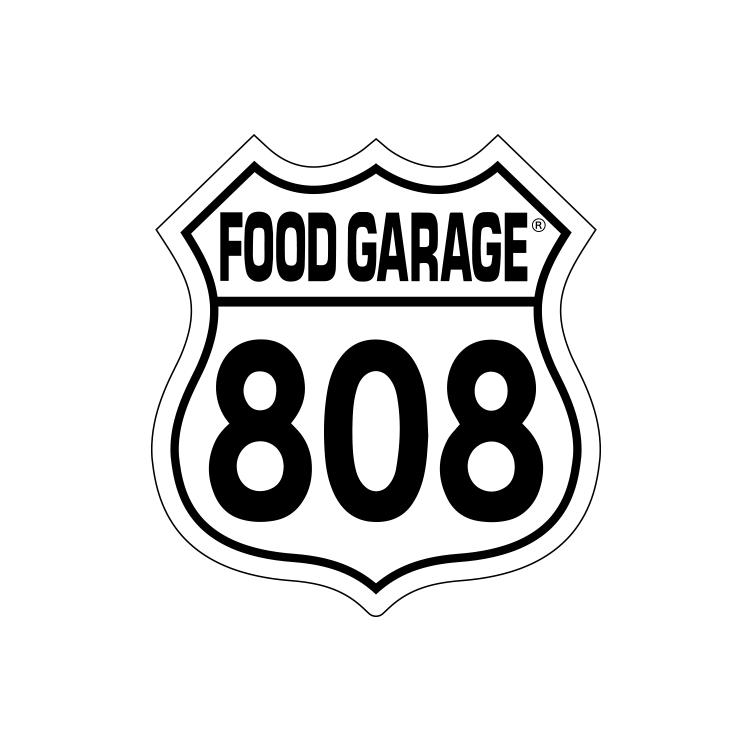 フードガレージ808 YAOYA